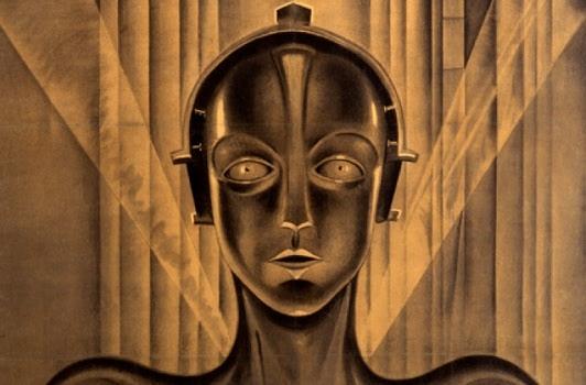 Le-poster-de-Metropolis-est-le-plus-cher-du-monde_portrait_w532