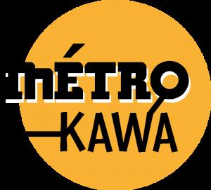 logometrokawasimple
