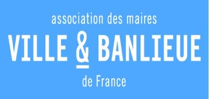 Logo Ville & Banlieue