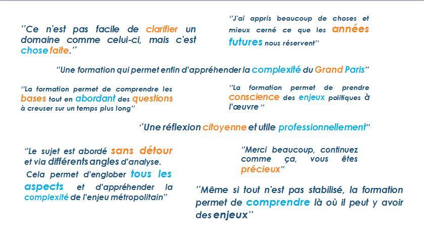 citationsformations2