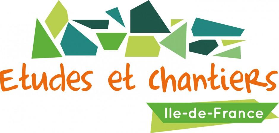 Logo_EEC_IDF