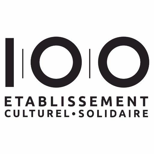Le 100 ECS