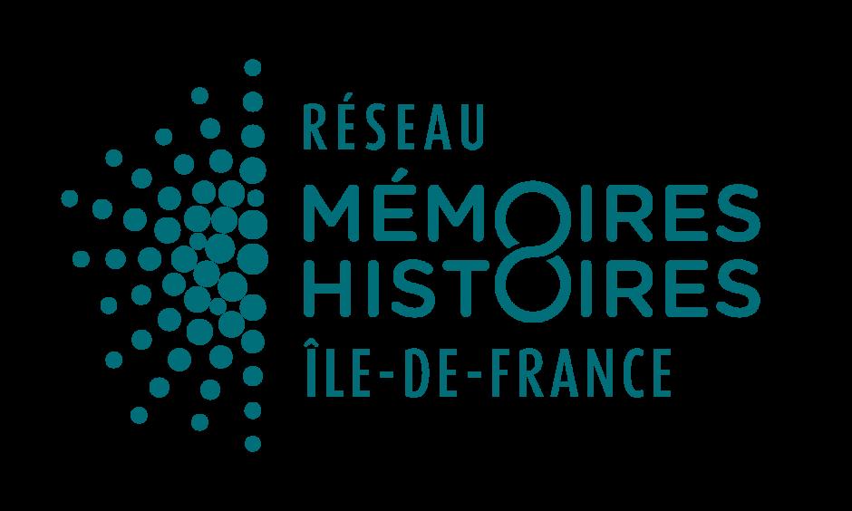 Réseau Mémoires et Histoires en Île-de- France