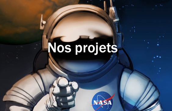 We-need-you-NASA