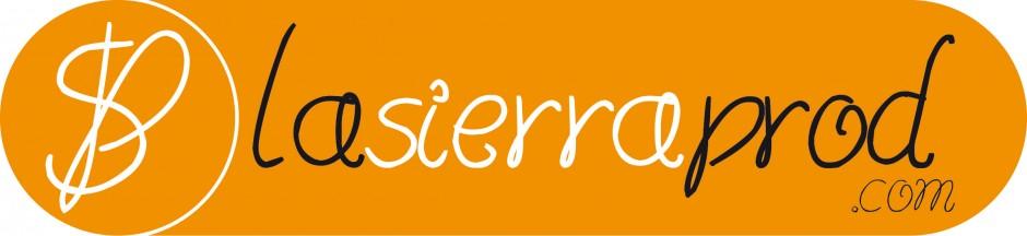 sierraprod
