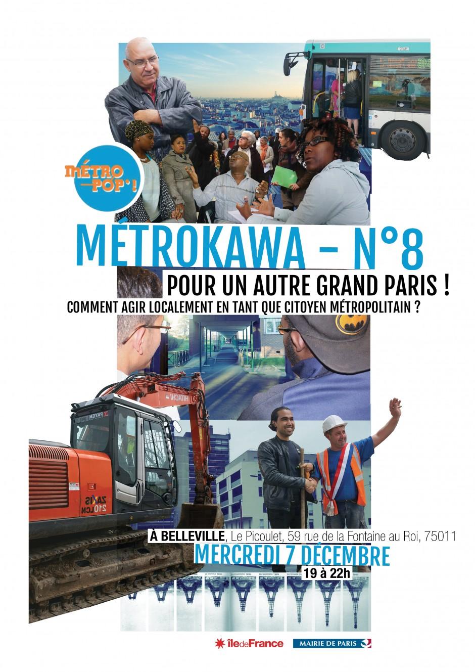 161122-metrokawa-n8-grand-format